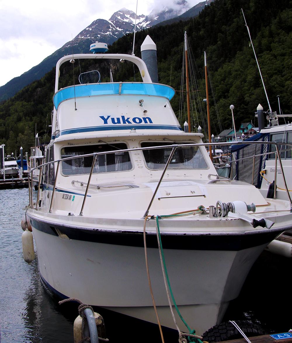 Yukon-cropped