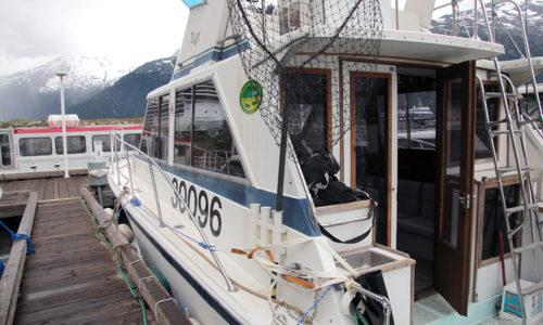 Yukon-cabin-shot