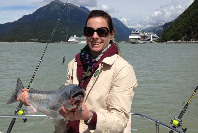 hr-Skagway-fishing