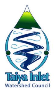 Taiya-Inlet